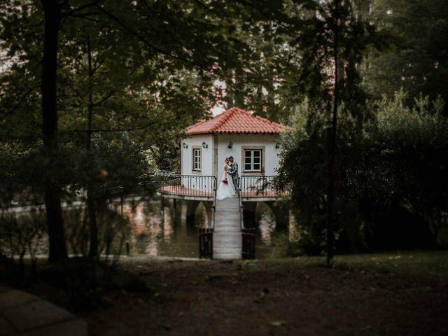 O casamento de Tiago  e Soraia em Viana do Castelo, Viana do Castelo (Concelho) 4