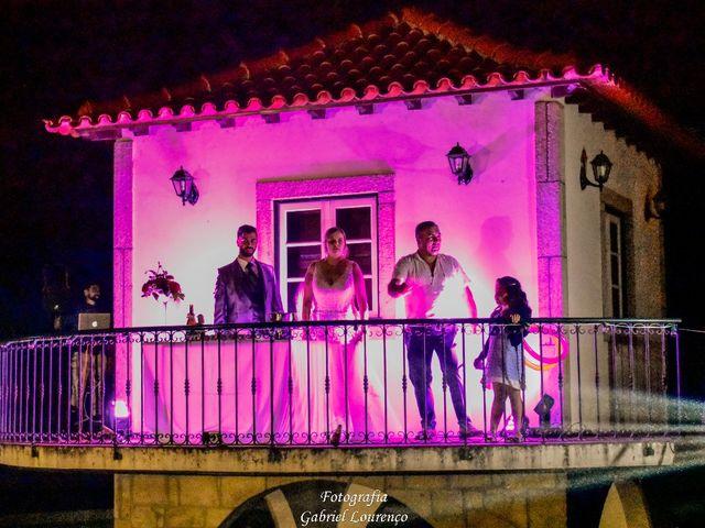 O casamento de Tiago  e Soraia em Viana do Castelo, Viana do Castelo (Concelho) 9