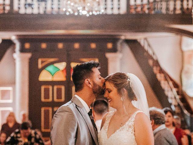 O casamento de Tiago  e Soraia em Viana do Castelo, Viana do Castelo (Concelho) 10