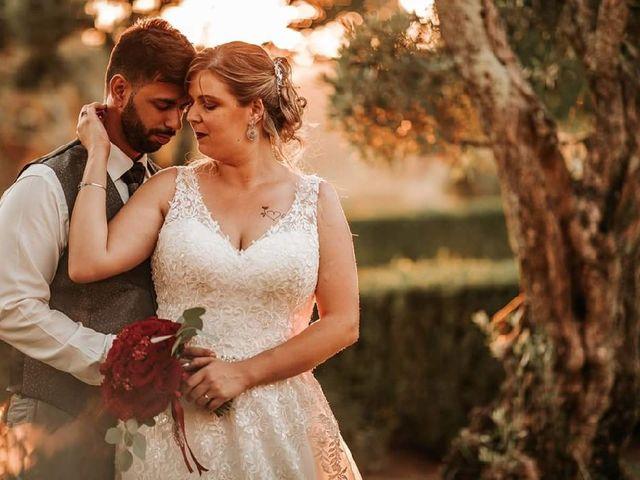 O casamento de Tiago  e Soraia em Viana do Castelo, Viana do Castelo (Concelho) 11