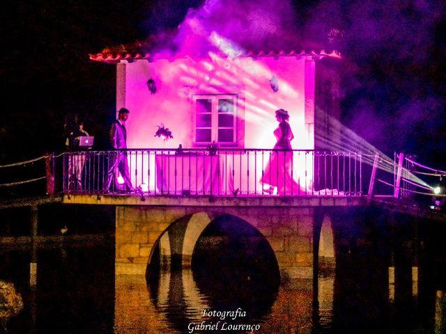 O casamento de Tiago  e Soraia em Viana do Castelo, Viana do Castelo (Concelho) 12