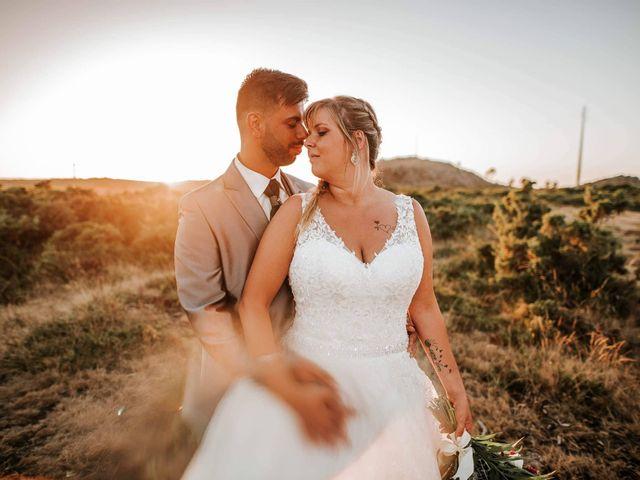O casamento de Tiago  e Soraia em Viana do Castelo, Viana do Castelo (Concelho) 13