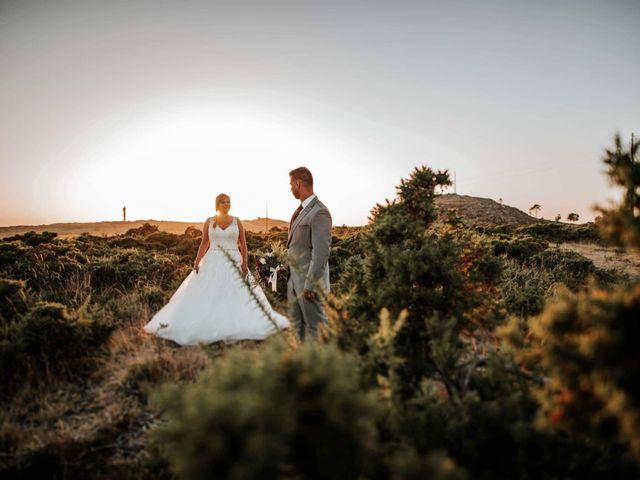 O casamento de Tiago  e Soraia em Viana do Castelo, Viana do Castelo (Concelho) 14