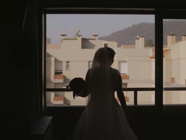 O casamento de Tiago  e Soraia em Viana do Castelo, Viana do Castelo (Concelho) 16