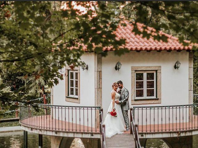 O casamento de Tiago  e Soraia em Viana do Castelo, Viana do Castelo (Concelho) 17