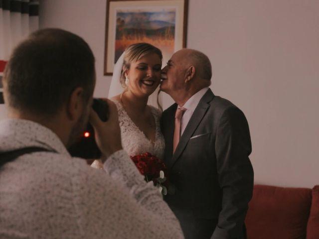 O casamento de Tiago  e Soraia em Viana do Castelo, Viana do Castelo (Concelho) 19