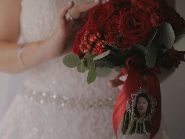 O casamento de Tiago  e Soraia em Viana do Castelo, Viana do Castelo (Concelho) 22