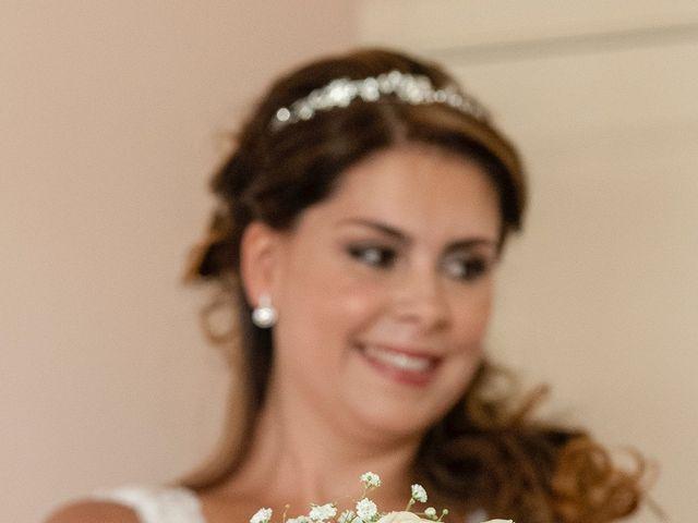 O casamento de Mauro e Sara em Azeitão, Setúbal (Concelho) 19