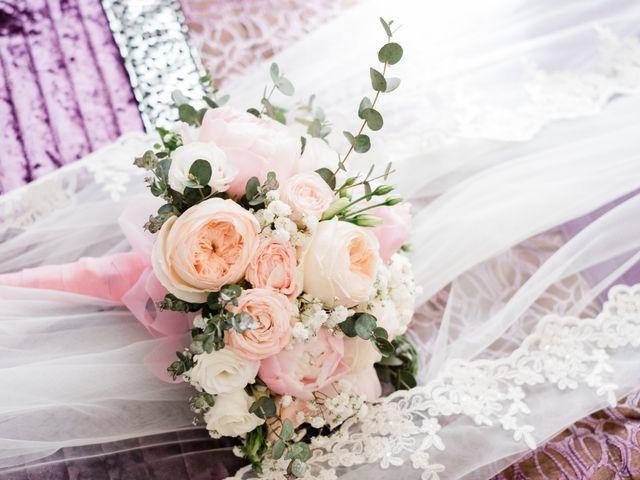 O casamento de Tiago e Sónia em Amarante, Amarante 17