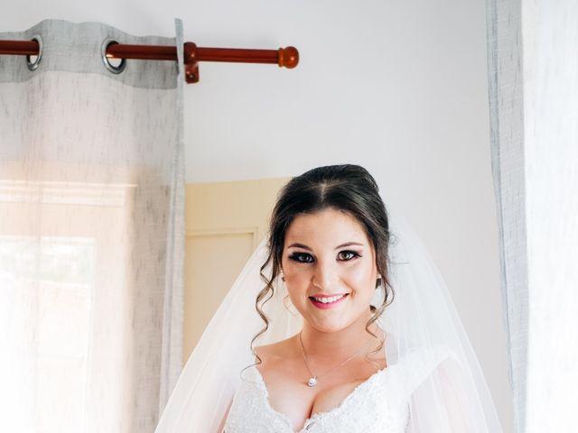 O casamento de Tiago e Sónia em Amarante, Amarante 22