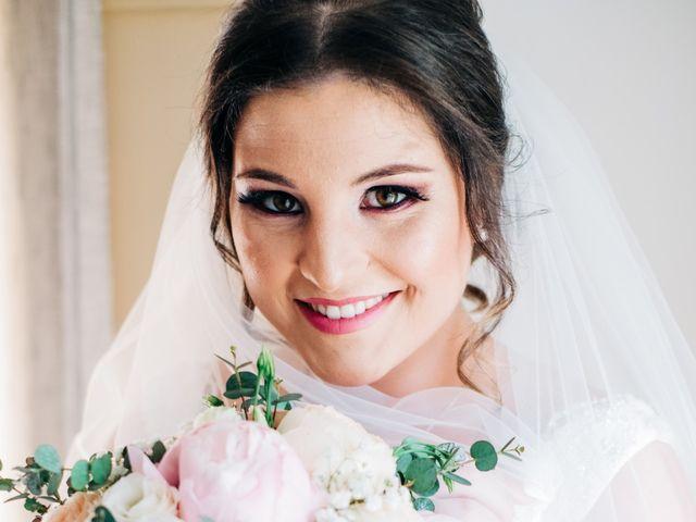 O casamento de Tiago e Sónia em Amarante, Amarante 23