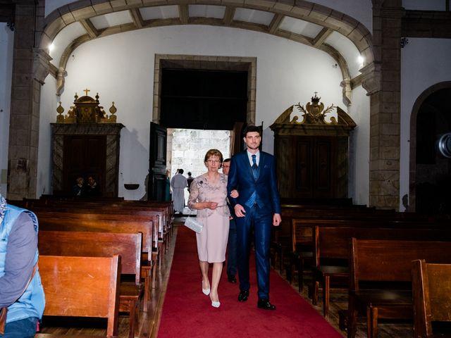 O casamento de Tiago e Sónia em Amarante, Amarante 25
