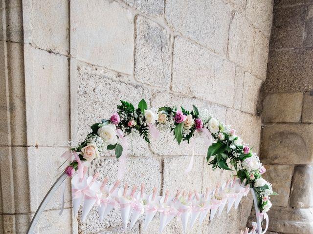 O casamento de Tiago e Sónia em Amarante, Amarante 26
