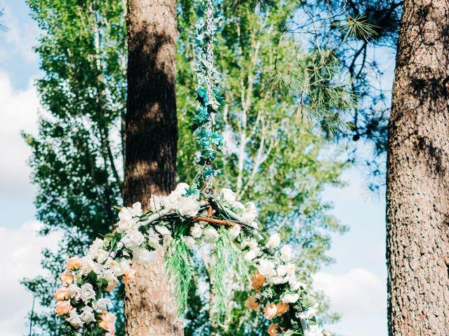O casamento de Tiago e Sónia em Amarante, Amarante 47