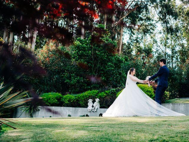 O casamento de Tiago e Sónia em Amarante, Amarante 50