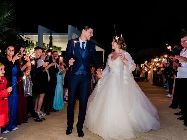 O casamento de Tiago e Sónia em Amarante, Amarante 66