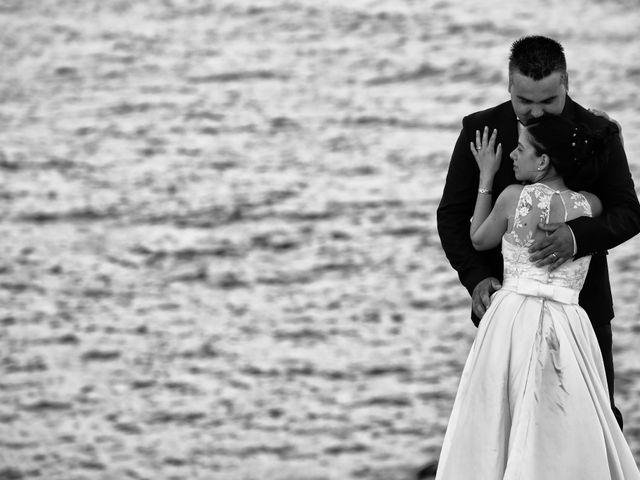 O casamento de Joni e Sofia em Óbidos, Óbidos 27