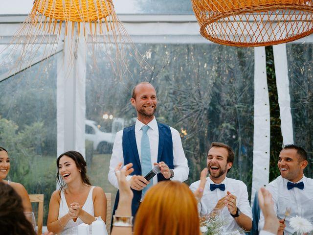 O casamento de João e Rita em Ponta Delgada, São Miguel 27