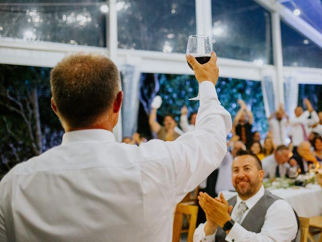 O casamento de João e Rita em Ponta Delgada, São Miguel 28