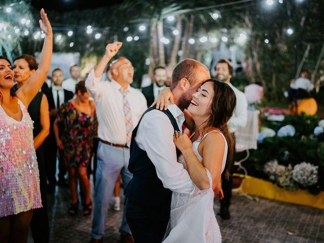 O casamento de João e Rita em Ponta Delgada, São Miguel 30
