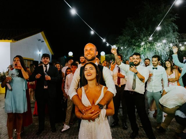 O casamento de João e Rita em Ponta Delgada, São Miguel 33