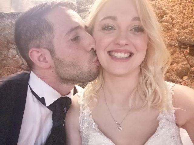 O casamento de Adriano  e Daniela  em Vila do Conde, Vila do Conde 2