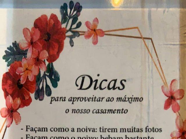 O casamento de Adriano  e Daniela  em Vila do Conde, Vila do Conde 5