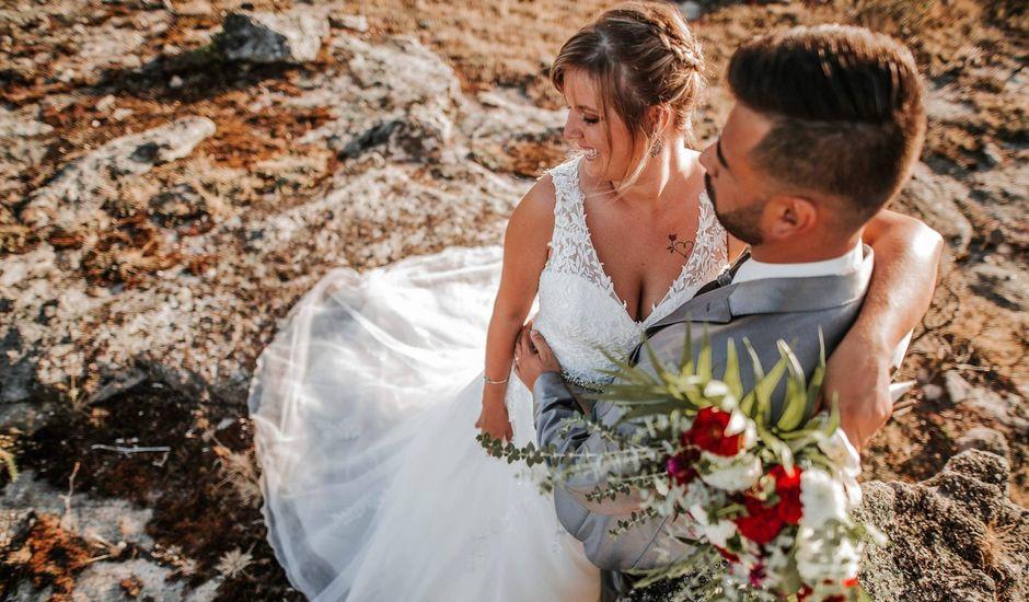 O casamento de Tiago  e Soraia em Viana do Castelo, Viana do Castelo (Concelho)
