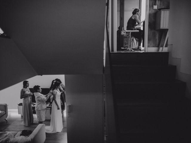 O casamento de Hugo e Isabel em Bucelas, Loures 18