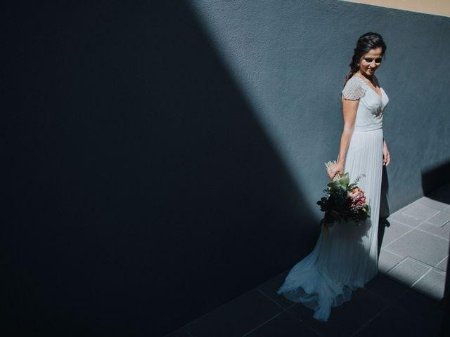 O casamento de Hugo e Isabel em Bucelas, Loures 23