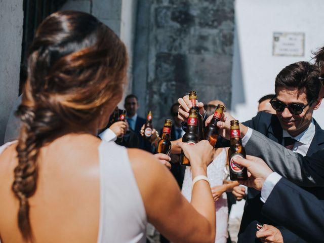 O casamento de Hugo e Isabel em Bucelas, Loures 25