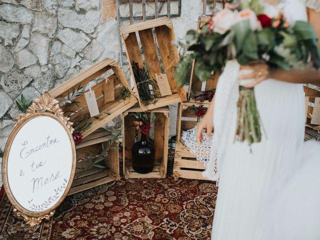 O casamento de Hugo e Isabel em Bucelas, Loures 53