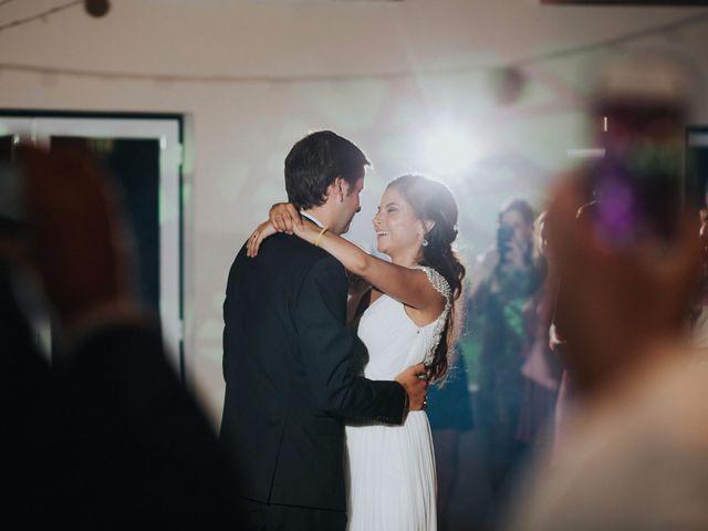 O casamento de Hugo e Isabel em Bucelas, Loures 56