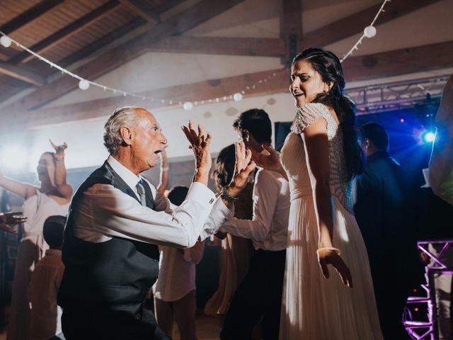 O casamento de Hugo e Isabel em Bucelas, Loures 57