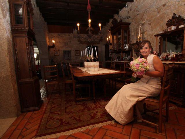 O casamento de Nuno e Luísa em Vila do Conde, Vila do Conde 11