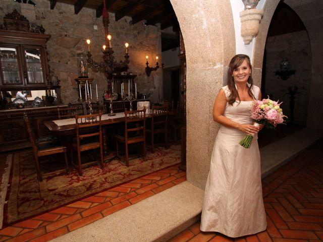 O casamento de Nuno e Luísa em Vila do Conde, Vila do Conde 12