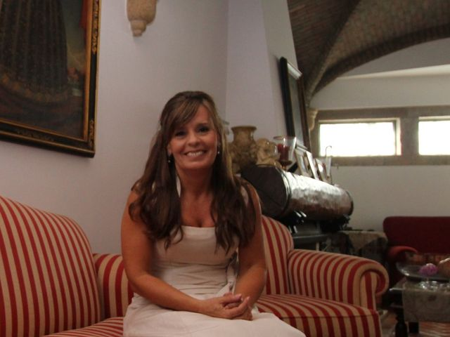 O casamento de Nuno e Luísa em Vila do Conde, Vila do Conde 13