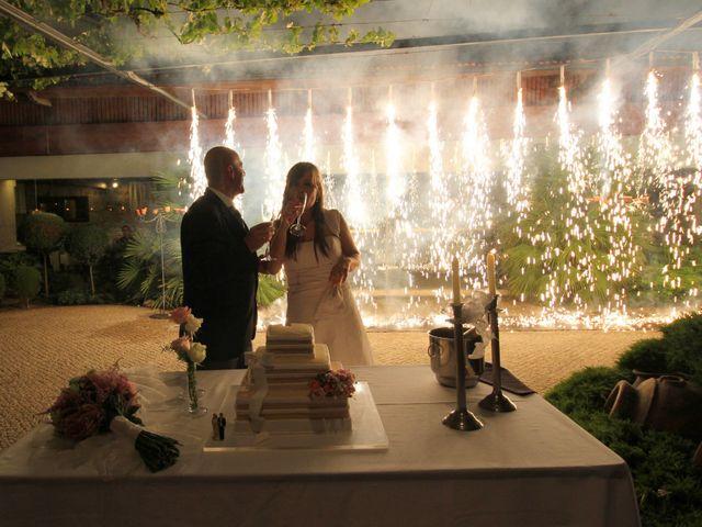 O casamento de Nuno e Luísa em Vila do Conde, Vila do Conde 1