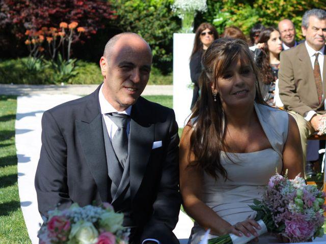 O casamento de Nuno e Luísa em Vila do Conde, Vila do Conde 16