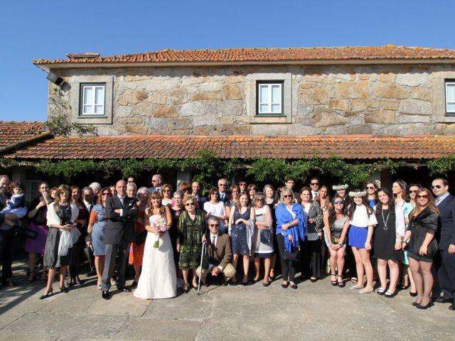 O casamento de Nuno e Luísa em Vila do Conde, Vila do Conde 17