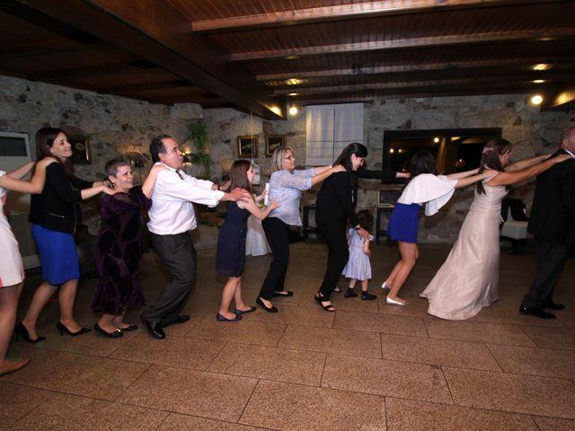 O casamento de Nuno e Luísa em Vila do Conde, Vila do Conde 18