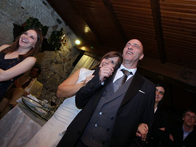 O casamento de Nuno e Luísa em Vila do Conde, Vila do Conde 21
