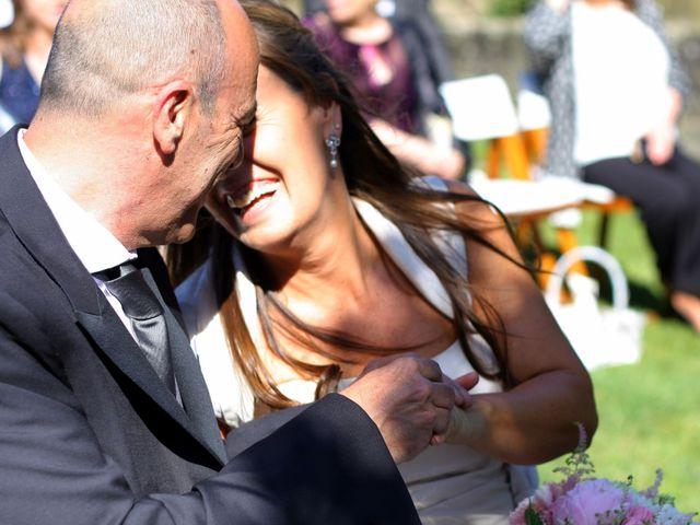 O casamento de Nuno e Luísa em Vila do Conde, Vila do Conde 2