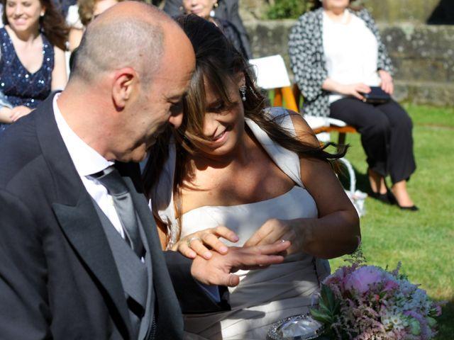 O casamento de Nuno e Luísa em Vila do Conde, Vila do Conde 26