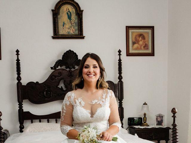 O casamento de Dinis e Ana em Montemor-o-Novo, Montemor-o-Novo 9