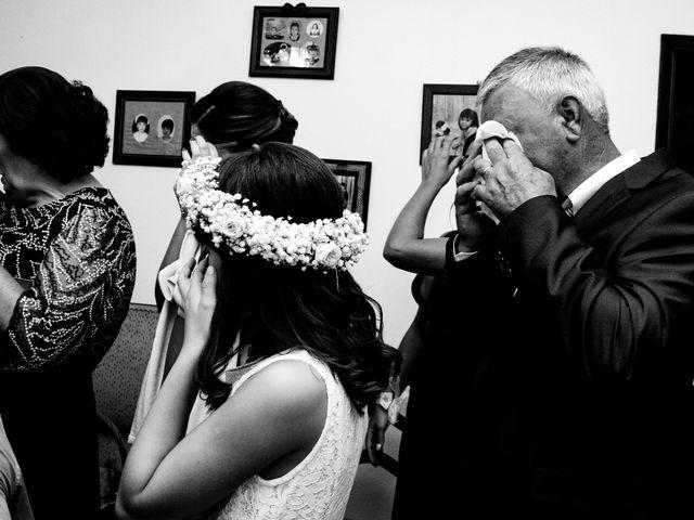 O casamento de Dinis e Ana em Montemor-o-Novo, Montemor-o-Novo 10