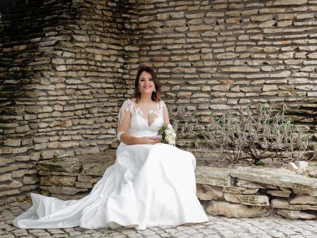 O casamento de Dinis e Ana em Montemor-o-Novo, Montemor-o-Novo 11