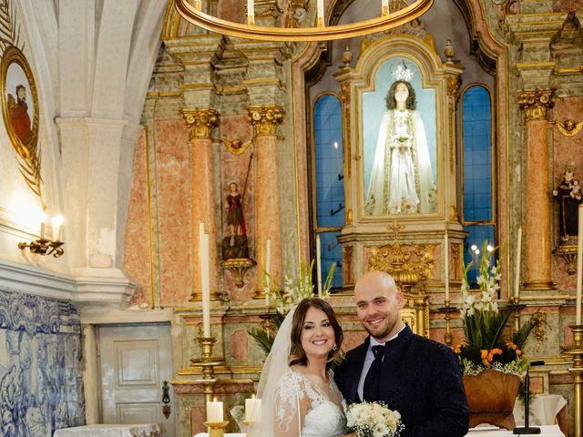 O casamento de Dinis e Ana em Montemor-o-Novo, Montemor-o-Novo 14