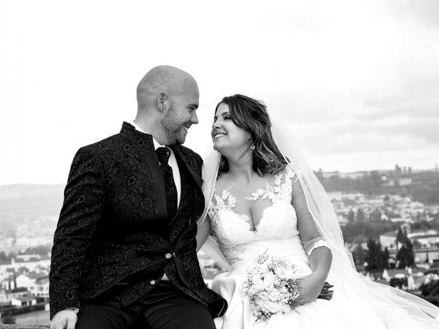 O casamento de Dinis e Ana em Montemor-o-Novo, Montemor-o-Novo 17