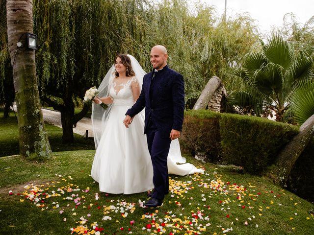O casamento de Dinis e Ana em Montemor-o-Novo, Montemor-o-Novo 18